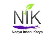 Cv. Nadya Insani Karya Logo